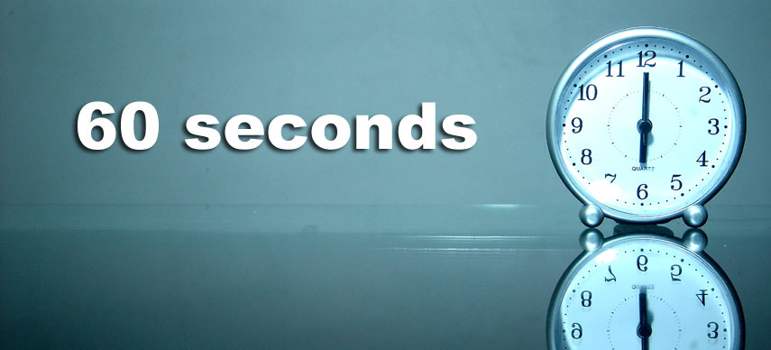 How to win 60 second binary options
